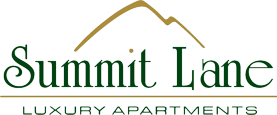 Summit Lane Luxury Apartments