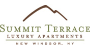 Summit Terrace Luxury Apartments